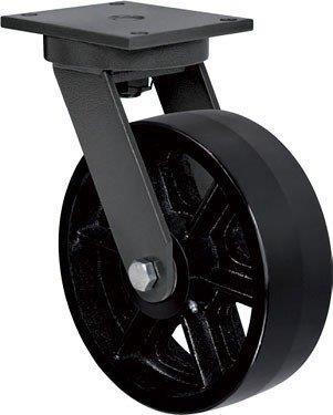 Distribuidor de rodas e rodízios
