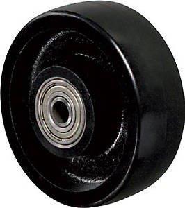 Rodas para carros industriais