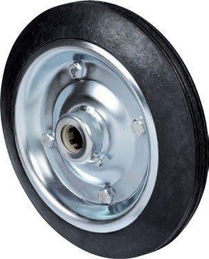 Rodas e pneus industriais