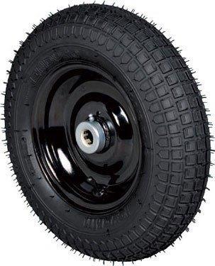 Rodas pneumáticas industriais